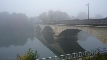 Pont de Limay (1)