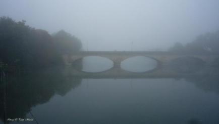 Pont de Limay (3)