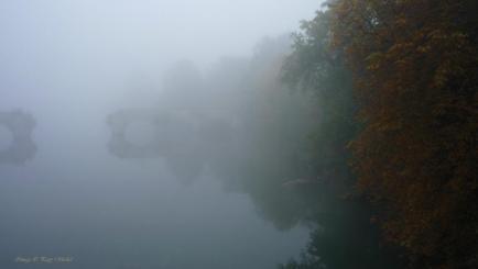 Pont de Mantes (7)